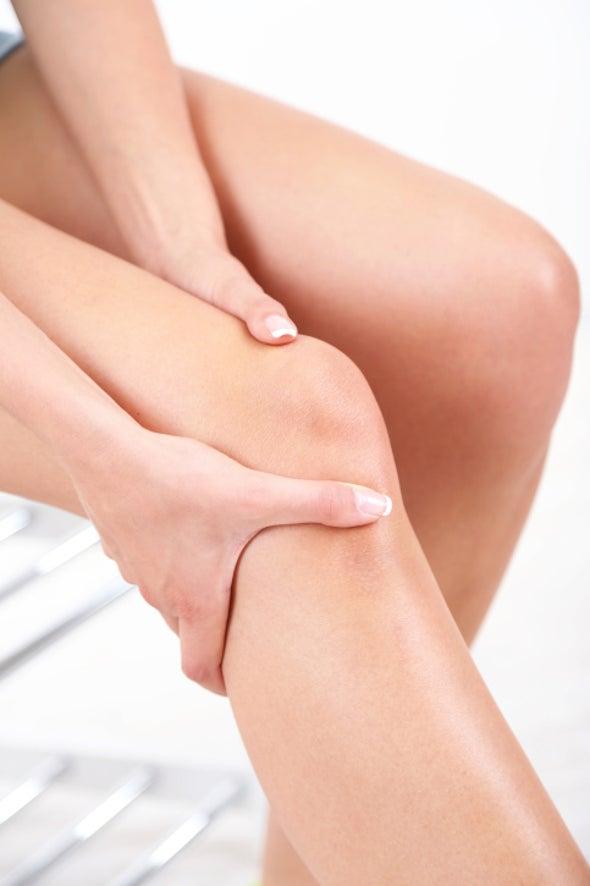Fibromyalgia: Maligned, Misunderstood and (Finally) Treatable