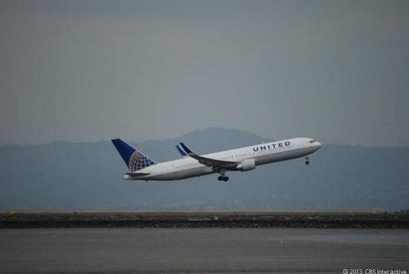 United Airlines site loophole reoffers uber cheap fares