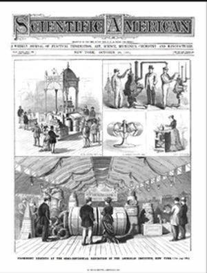 October 29, 1881