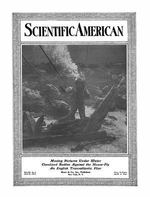 July 11, 1914
