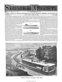 April 13, 1872