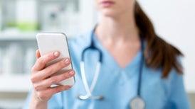 Smartphones Are Helping Health Workers Combat Tuberculosis