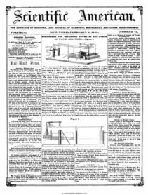 May 24, 1862