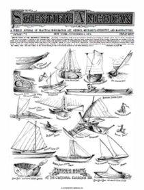 November 04, 1876