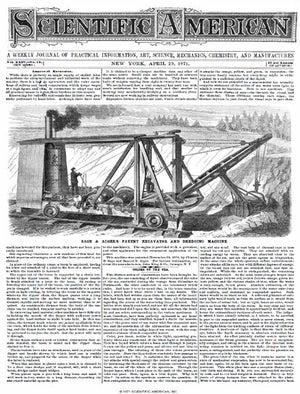 April 29, 1871
