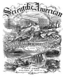 July 06, 1901