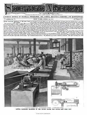 April 18, 1896