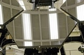 Origami Observatory: Behind the Scenes with the Webb Space Telescope