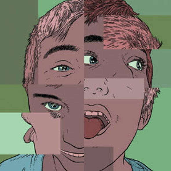Are Doctors Diagnosing Too Many Kids with ADHD?