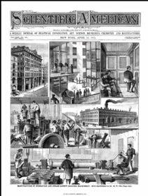 April 16, 1881