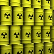 Time to Ban Production of Nuclear Weapons Material