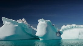 Atlantic Circulation Weakens Compared with Last Thousand Years