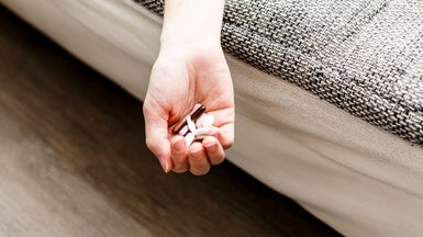 Improving memory and concentration supplements photo 4