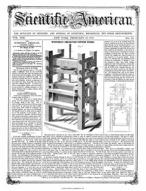 December 16, 1865