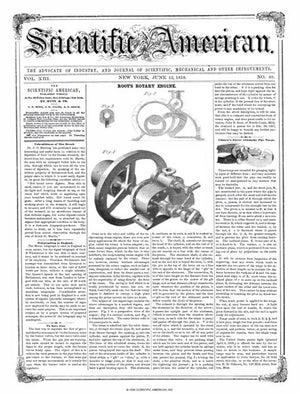 June 12, 1858