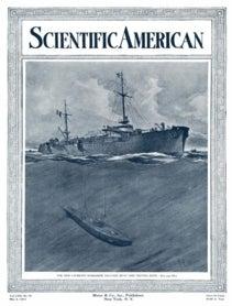 May 08, 1915