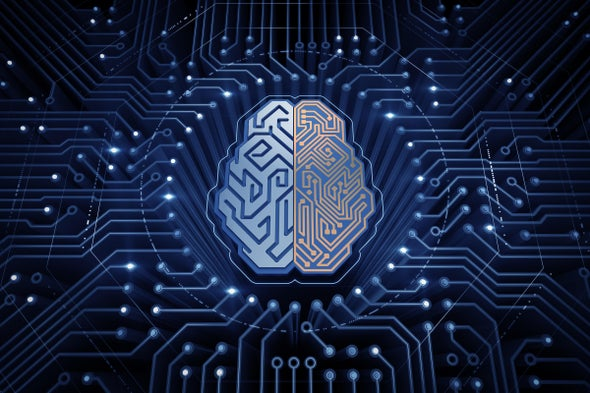 Will Artificial Intelligence Ever Live Up to Its Hype?