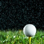 Scientists Drive to Create More Resilient Turf Grass for Golf