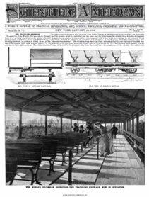 January 16, 1892
