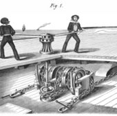 How Technology Shaped the Civil War - Scientific American