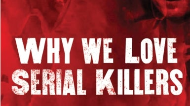 an introduction to the issue of serial killers in todays society The first recorded serial killers date back to the roman empire when a group of matrons were said to have poisoned men using a deadly ring today, thanks to modern technology, psychologists and.