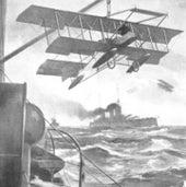 Naval Aviation: