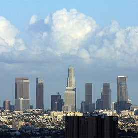 Solving the Case of California's Extra Methane