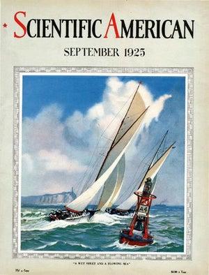 September 1925