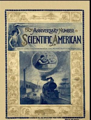 July 25, 1896