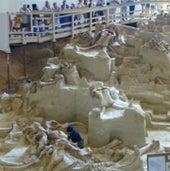 7. Mammoth Site