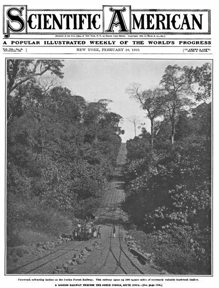 February 26, 1910