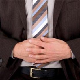 diarrhea,salmonella,public health,Minnesota