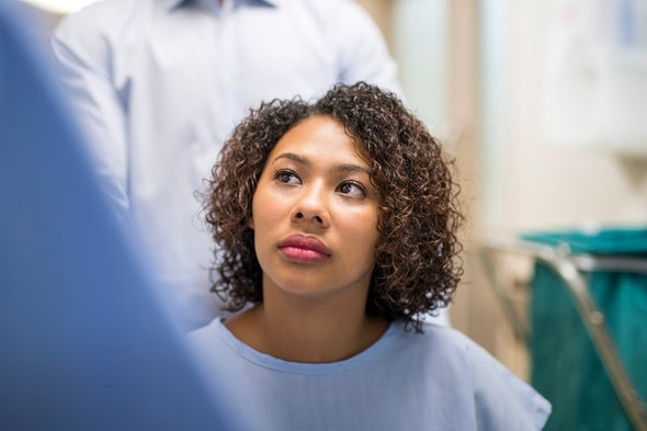 Racism in Health Care Isn't Always Obvious