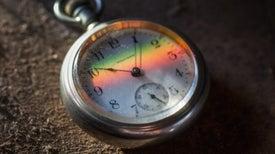 How Do We Measure Time? 5+ Innovative Ways