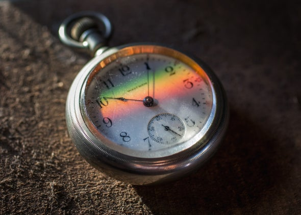 How Do We Measure Time? 5+ Innovative Ways