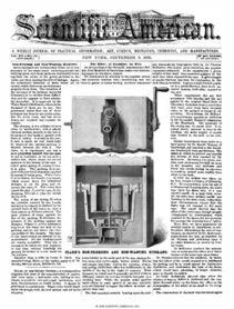 September 08, 1866