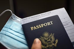How to Make 'Immunity Passports' More Ethical