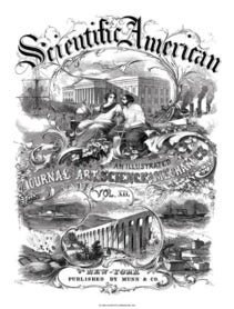 January 02, 1865
