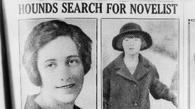 Was Agatha Christie's Mysterious Amnesia Real or Revenge on Her Cheating Spouse?