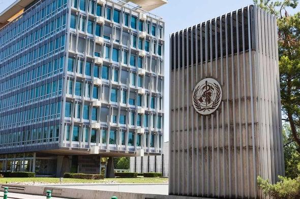 WHO Declares Zika a Global Health Emergency
