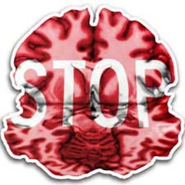 Dopamine Determines Impulsive Behavior