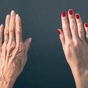 Aging Is Reversible--at Least in Human Cells and Live Mice