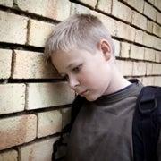News Bytes of the Week—Genetics of Childhood Trauma