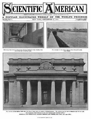 September 10, 1910