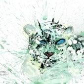 Snow Leopard: