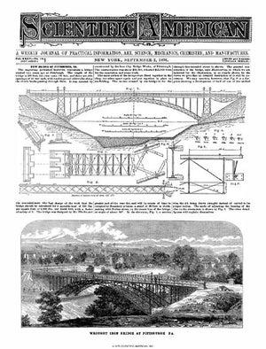 September 02, 1876