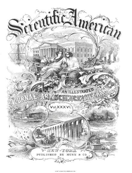 January 06, 1877