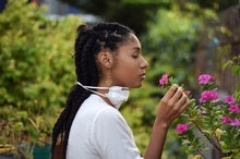 Mysteries of COVID Smell Loss Finally Yield Some Answers