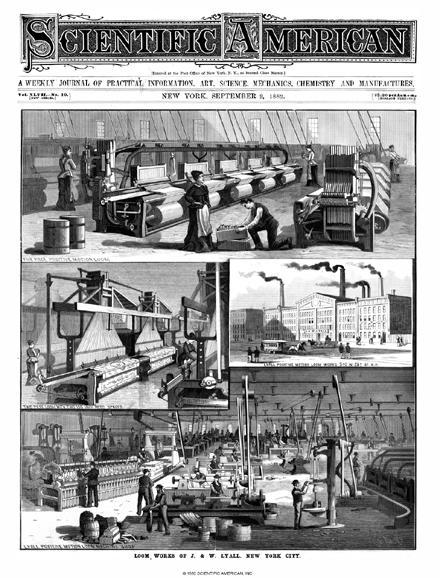 September 02, 1882