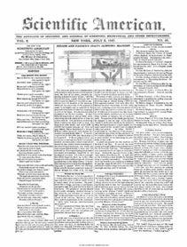 July 03, 1847